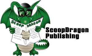 ScoopDragon Premier League Network