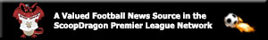 ScoopDragon Premier League Network News Sites