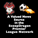 ScoopDragon Premier League Network Sites