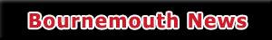 Bournemouth News