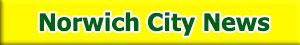 Norwich City News