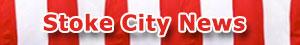 Stoke City News